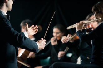 Conducerea Orchestrei din Toronto a demisionat în urma unui scandal