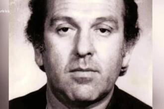 Torţionarii disidentului Gheorghe Ursu, achitaţi. De ce li se aplică legea comunistă