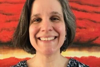 Profesoară din SUA, arestată în urma unui scandal sexual