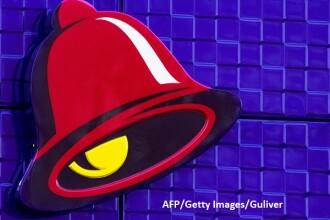 Un lanț gigant de restaurante fast-food vine în România și face angajări masive