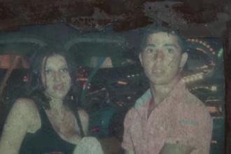 Tânăr din Neamț ucis de un prieten. Ce a refuzat să facă după o petrecere
