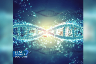 Importanța celulelor ADN reparatoare și cum puteți afla dacă le aveți