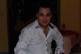 Un cântareț de manele din Vâlcea a accidentat mortal o femeie și a fugit acasă