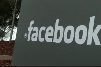 Facebook a închis mii de conturi care încercau să influențeze alegerile legislative din SUA