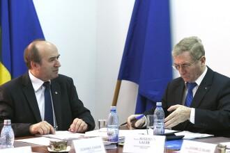 CSM susține că raportrul în cazul Augustin Lazăr nu respectă dispozițiile legale