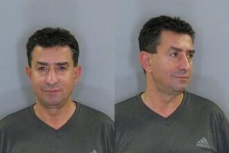 Politician român arestat în SUA pentru furt. Folosea o perucă pentru deghizare