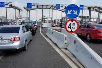 Atenţionare de călătorie pentru românii care merg în Bulgaria. Ce produse li se vor confisca