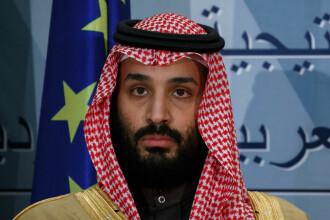 Cazul jurnalistului Khashoggi. Arabia Saudită amenință SUA cu represalii