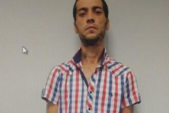 Un bărbat a evadat sărind pe geamul judecătoriei. De ce i-au dat jos agenţii cătuşele