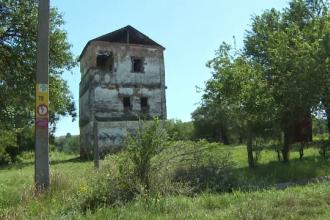 Ultimele cule din România, lăsate în paragină. Autoritățile dau vina pe birocrație