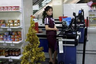 """Nord-coreenii, puşi să plătească """"impozit de loialitate"""" regimului. """"Nu mai avem cu ce să ne hrănim familia"""