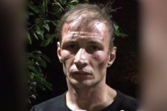 Unul dintre canibalii din Krasnodar s-ar fi îmbolnăvit din cauza consumului de carne de om
