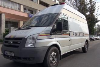 Un vasluian a fost arestat, după ce și-a atacat soția. Femeia refuzase să întrețină relații intime cu el