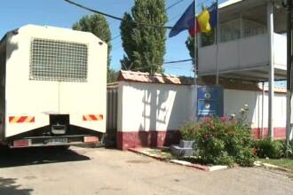Anchetă la Jilava, după decesul fostului judecător Mustaţă. Dosar de moarte suspectă