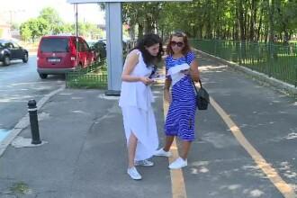 200.000 de români ar putea primi înapoi 300 de milioane de euro de la Bancpost