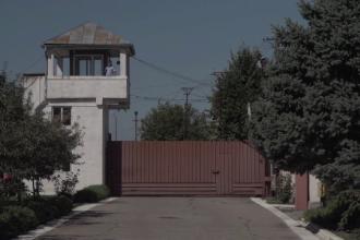Angajaţii singurului penitenciar de femei din ţară, cel de la Târgșorul Nou, în grevă japoneză