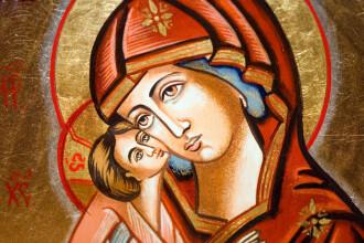 Mesaje și felicitări de Sfânta Maria pentru cei dragi. Milioane de români se serbează