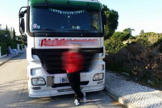 Cine sunt cei 2 români identificaţi printre victimele tragediei de lângă Genova. FOTO