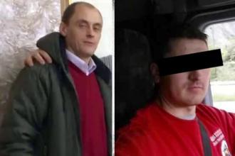 """Portretele românilor implicați în catastrofa din Genova. """"Se ştia de mult că podul avea probleme"""""""