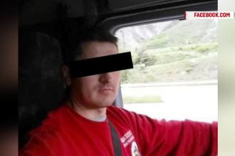 Mărturiile rudelor românului declarat inițial mort în tragedia din Genova: