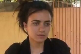 Cazul tulburător al unei tinere care s-a întâlnit pe stradă cu violatorul ei