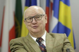 Dăncilă propune comisar european un politician care a dat vina pe Rusia pentru furtunile din România