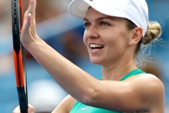 Jucătoarea de badminton care câştigă mai mulţi bani decât Simona Halep