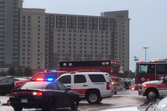 14 persoane rănite la un concert Backstreet Boys, în SUA. Ce s-a întâmplat