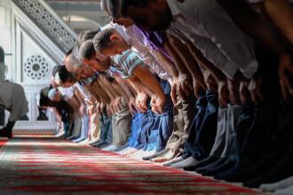 Sentința primită de o femeie care s-a plâns de zgomotul care se auzea dintr-o moschee