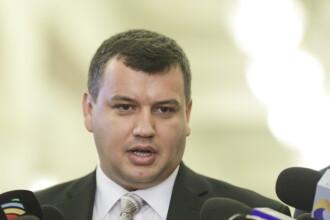 """Eugen Tomac, despre decizia CCR: """"Mă surprinde, este o Curte politico-juridică"""""""