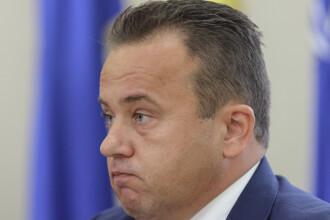 Liviu Pop: Este inacceptabil ca cineva să susțină protestele ilegale ale procurorilor