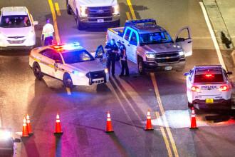 3 morți și 11 răniți, după atacul armat din Florida. Legătura dintre victime și atacator