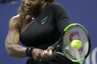 Osaka a învins-o pe Serena Williams şi a câştigat US Open, primul său trofeu de grand slam