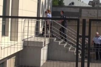 """Femeia care și-a ucis copilul de 3 ani pentru că """"l-a văzut pe diavol"""", eliberată din închisoare"""