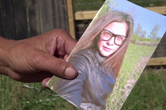 O adolescentă din Huși a dispărut de 2 săptămâni, după ce s-a certat cu sora mai mare