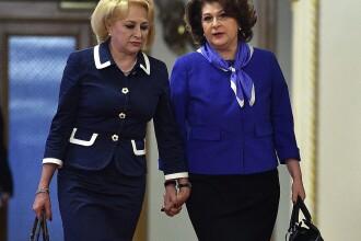 Rovana Plumb se laudă că România atrage fonduri europene, deși suntem sub media UE