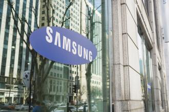 Lansarea Galaxy Note 10, în câteva zile. Telefonul va avea 12 GB de RAM