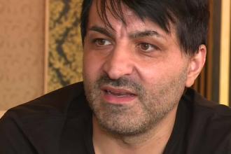 Remus Rădoi acuză Poliția din Caracal că sprijină clanurile de interlopi