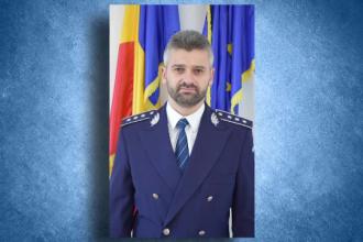 Reacții după ce un polițist ar fi vorbit despre cazul Alexandrei cu un personaj controversat