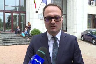 """Cumpănașu, acuzații grave: """"Sunt mulți oameni în Poliție și Parchet care au interesul să mușamalizeze"""""""