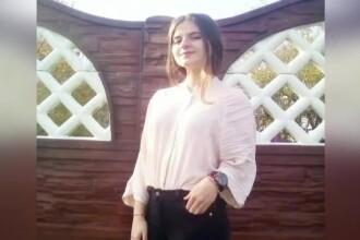 Controverse după ce DIICOT a confirmat că Alexandra a murit. Fostul director INML crede că Dincă minte
