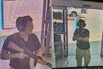 Atac armat în Texas, cu 20 de morți și 26 de răniți. Cine este autorul masacrului