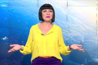 Horoscop 4 august 2019, prezentat de Neti Sandu. Peștii, pasiune fulgerătoare