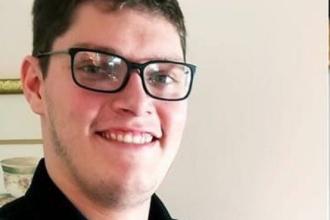 """Autorul atacului din Ohio și-a ucis propria soră. """"Dacă intra în bar ar fi fost catastrofal"""""""