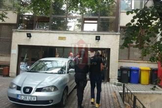 Minoră bătută și violată de doi prieteni ai iubitului ei, în județul Iași. Tinerii au fost arestați