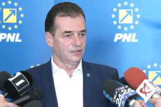 Orban este încrezător în reușita învestirii, deși nu s-a înțeles cu PMP și Pro România