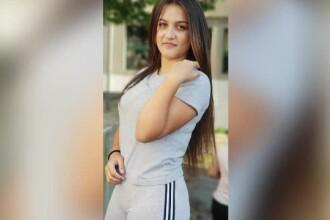 Complicele lui Gheorghe Dincă, arestat preventiv. Cei doi ar fi violat-o pe Luiza Melencu