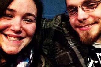 Un tânăr a vrut să economisească bani pentru nuntă, dar acest lucru i-a adus moartea