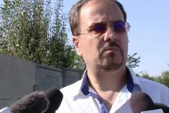 """Avocatul familiei Melencu: """"Sunt indicii despre o a treia victimă a lui Dincă"""""""