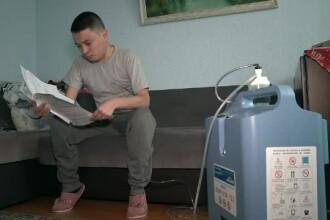 Acord România - Ungaria: anual, 15 români vor face transplant de plămâni în țara vecină